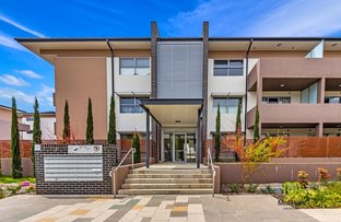 Picture of 126/121 Easty Street, Phillip ACT 2606