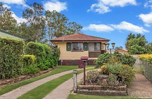 Picture of 8 FIMMANE STREET, Wacol QLD 4076