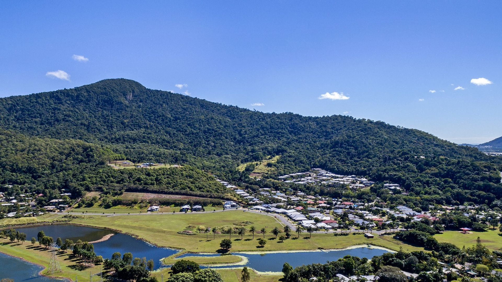 Red Peak Forest Estate, Caravonica QLD 4878, Image 2