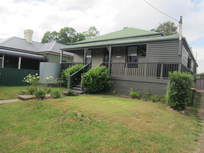 19 Gas Street, Singleton NSW 2330, Image 0