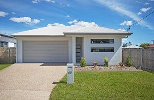 9 Bilby drive, Morayfield QLD 4506
