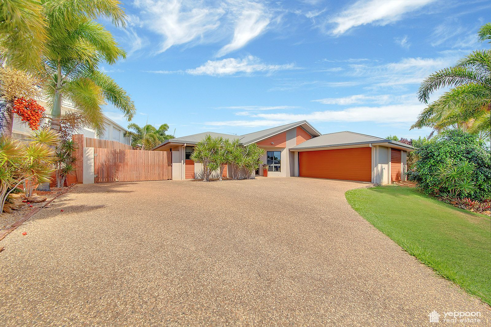 115 Pacific Heights  Road, Pacific Heights QLD 4703, Image 1