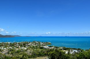 Picture of 4/17 Raintree Place, Airlie Beach QLD 4802