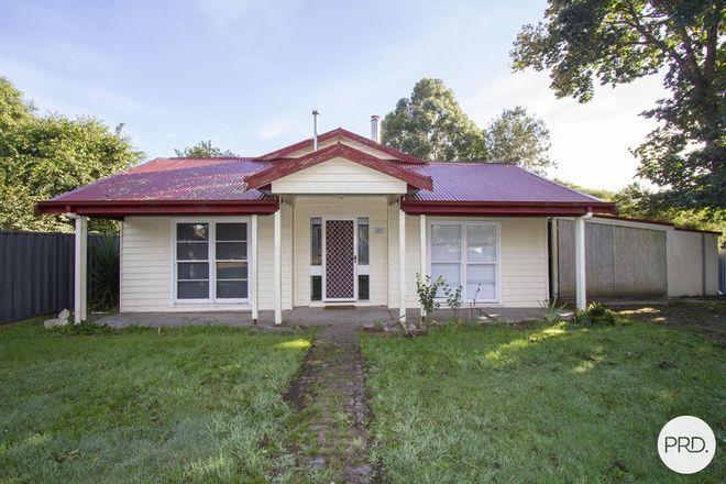 Picture of 46 Inglis Street, BALLAN VIC 3342
