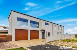 Picture of 5 Maddison Court, Robe SA 5276