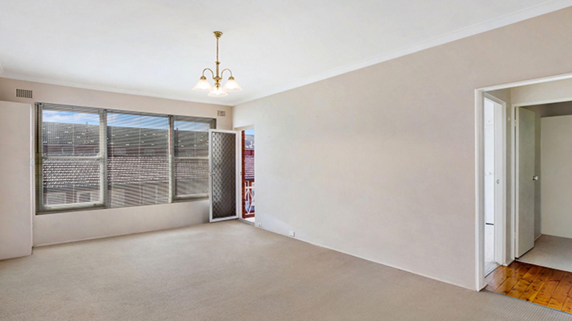 6/116-118 Chuter Avenue, Ramsgate Beach NSW 2217, Image 1