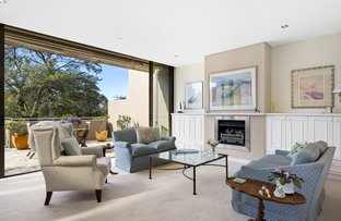 Picture of 35/9-15 Newhaven Place, St Ives NSW 2075