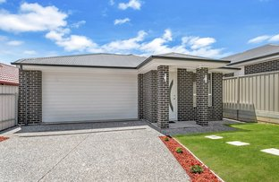 Picture of 3 & 3A ALTON AVENUE, Gilles Plains SA 5086