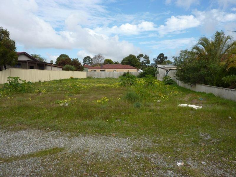 126 Balga Avenue, Balga WA 6061, Image 0