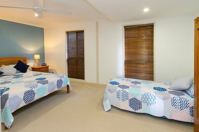 Picture of 1/5 Blue Water Drive, BOORAL QLD 4655
