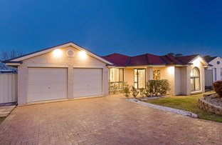 Picture of 60 Golden Wattle Crescent, Thornton NSW 2322