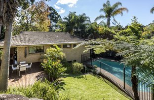Picture of 25 Kennedy Street, Gladesville NSW 2111