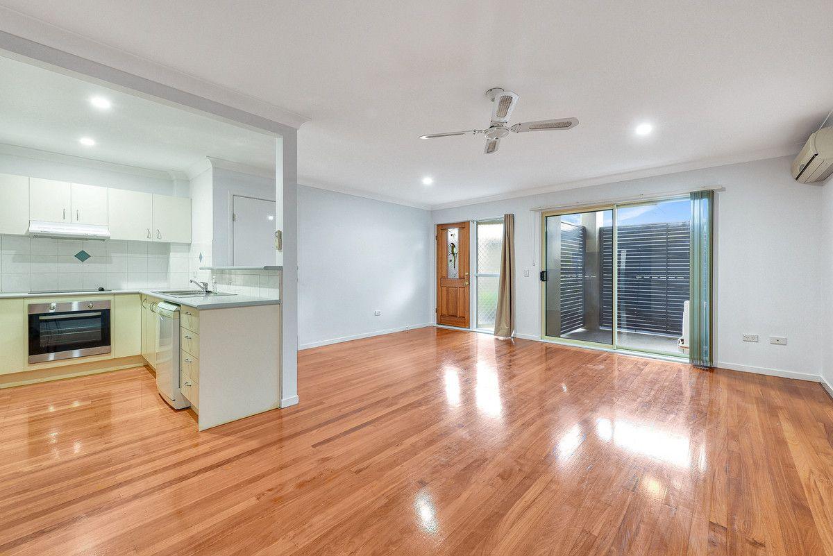 20/277 Melton Road, Northgate QLD 4013, Image 1