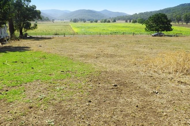 Picture of Lot 1 Baerami Creek Road, BAERAMI NSW 2333