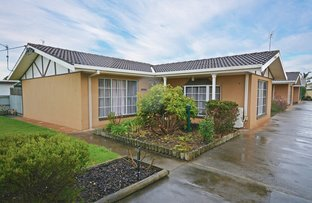 Picture of 1/83 Blair Street, Portland VIC 3305