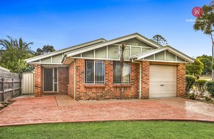 Picture of 38 Horningsea Park Drive, Horningsea Park NSW 2171
