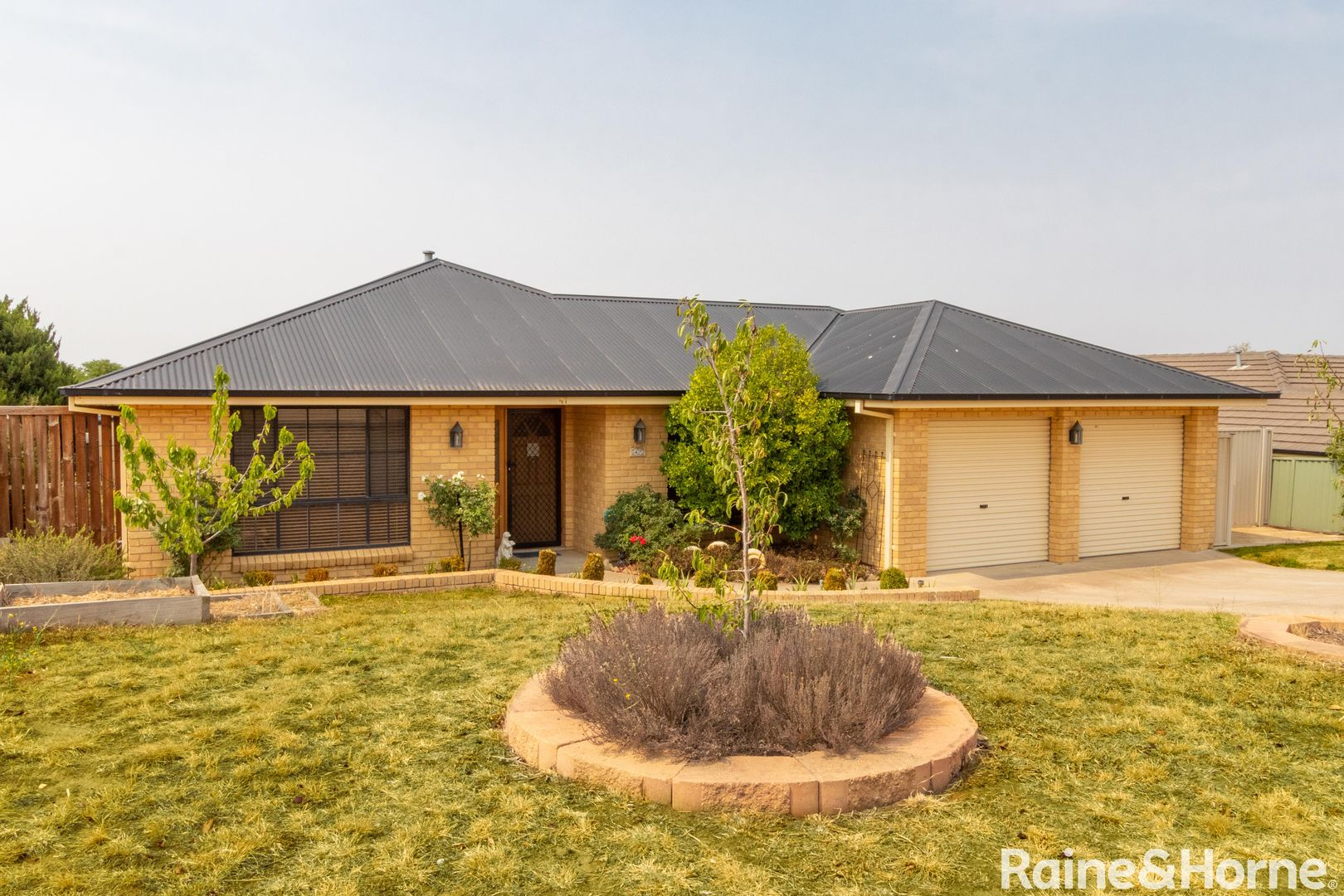 47 Halfpenny Drive, Kelso NSW 2795, Image 0