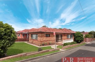 Picture of 141 Morgan Street, Beverly Hills NSW 2209