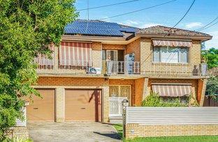 Picture of Cabramatta West NSW 2166