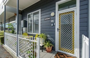 Picture of 95 Chatham Street, Broadmeadow NSW 2292