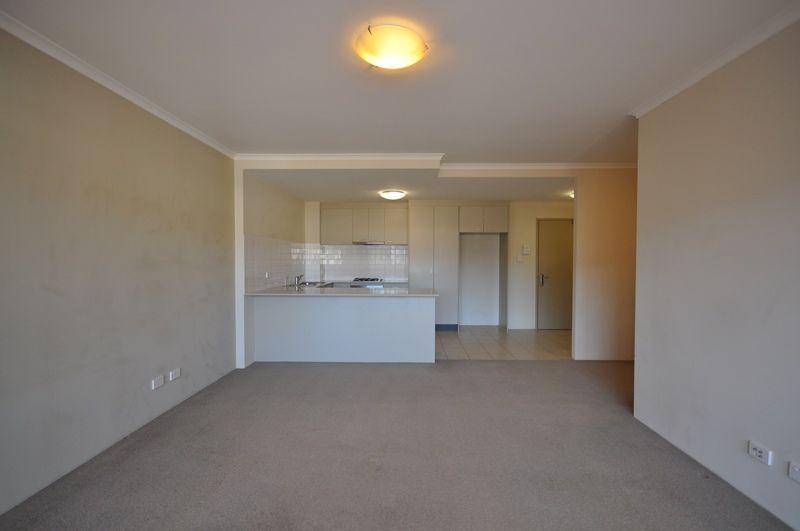 22/154 Newcastle St, Perth WA 6000, Image 2