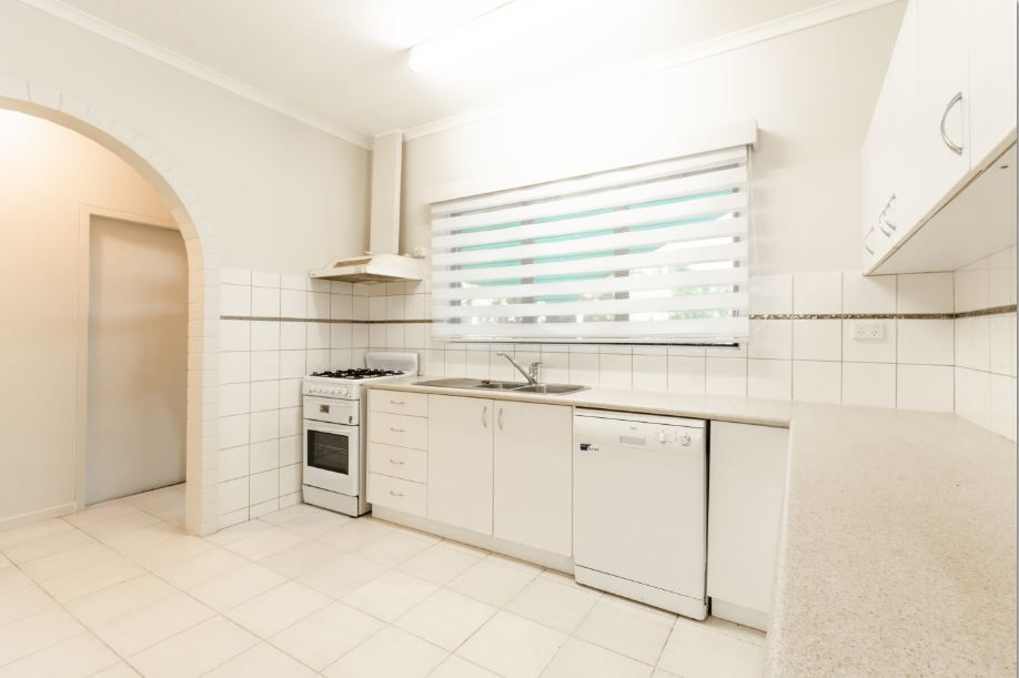 2/22 Easther Crescent, Coconut Grove NT 0810, Image 1