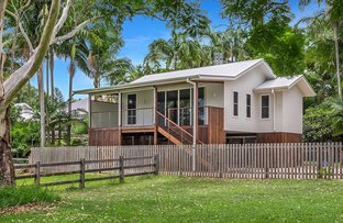 Picture of 1/1 Market Street, Bangalow NSW 2479