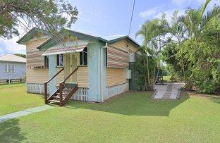 Picture of 26 McCracken Street, Walkervale QLD 4670