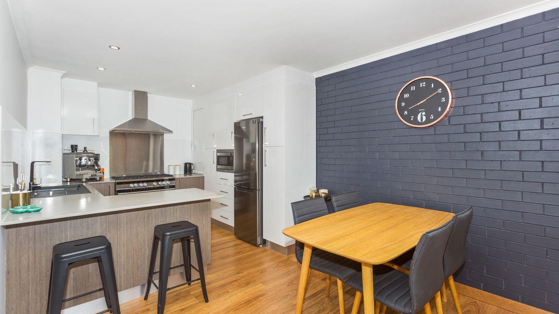 1/30 Rutile Street, Chinderah NSW 2487, Image 1