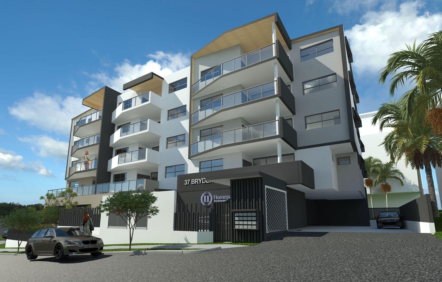 37 Bryden Street, Windsor QLD 4030, Image 1