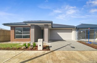 Picture of 33 Spirit Crescent, Armstrong Creek VIC 3217