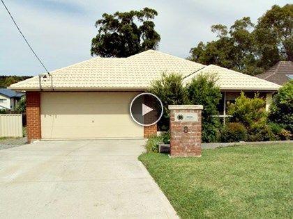 8 Ranclaud Street, Booragul NSW 2284, Image 0