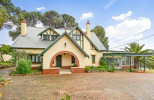 Picture of 11 Pine Avenue, Kingston Park SA 5049