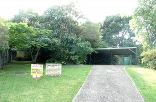 Picture of 10 Crinkle Crt, Southport QLD 4215