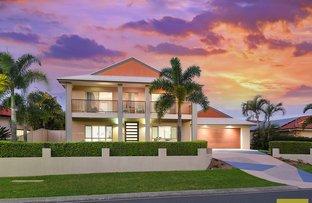Picture of 28 Topaz Drive, Mango Hill QLD 4509