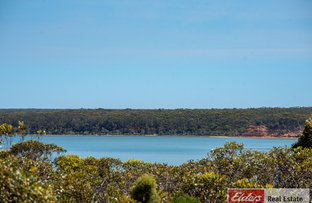 Picture of 34 Margaret Street, Bremer Bay WA 6338