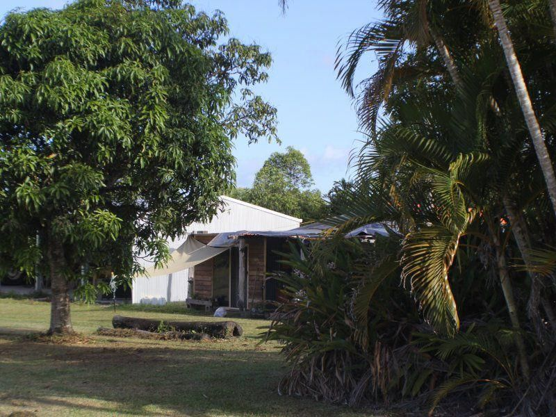 24 Leo Road, Maria Creeks QLD 4855, Image 2