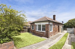 Picture of 29 Miller Avenue, Bexley North NSW 2207