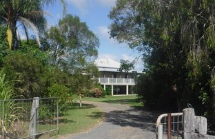 Picture of Island Plantation QLD 4650
