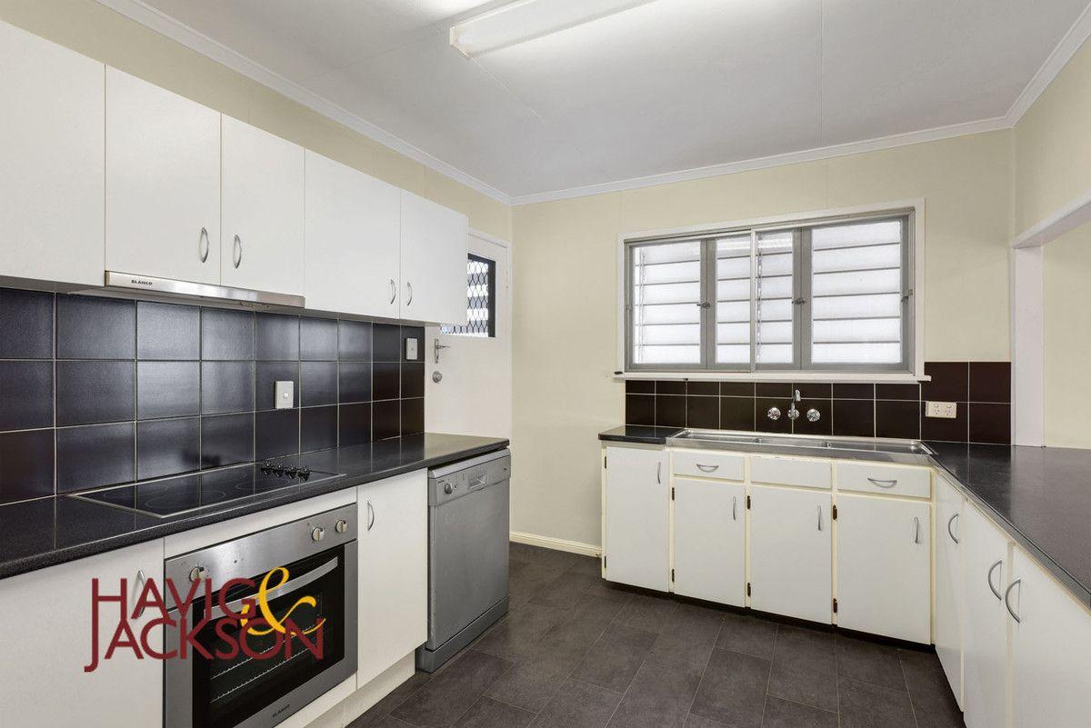 21 General Street, Hendra QLD 4011, Image 2