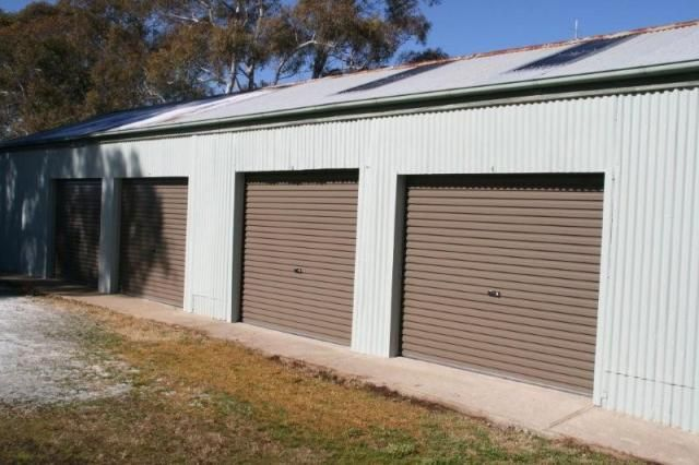 Shed 5 70 Hill Street, Orange NSW 2800, Image 1