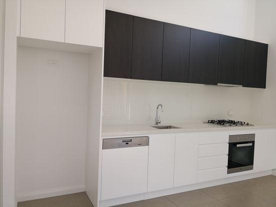 8/66-70 Mullens Street, Balmain NSW 2041, Image 1