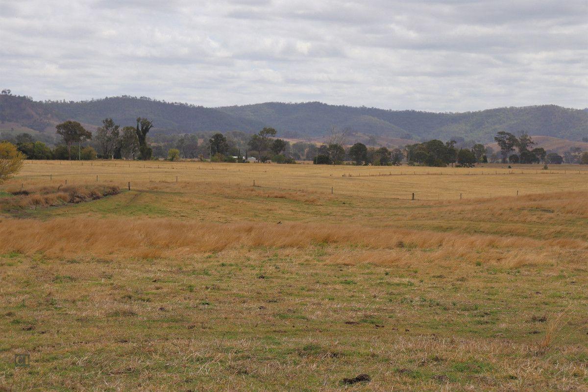 10/120 Christmas Creek Road, Laravale QLD 4285, Image 0