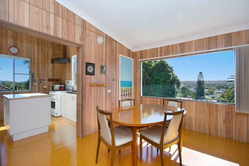 6 Esyth Street, Girards Hill NSW 2480, Image 1