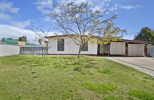 Picture of 25 Mileura Street, Golden Bay WA 6174