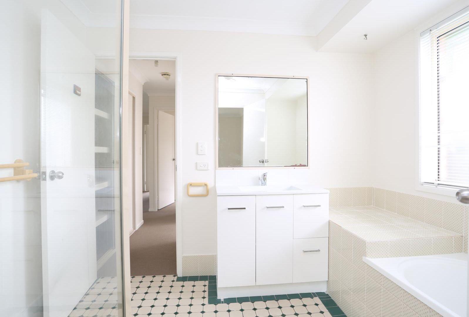 3 Karall Street, Ormeau QLD 4208, Image 2