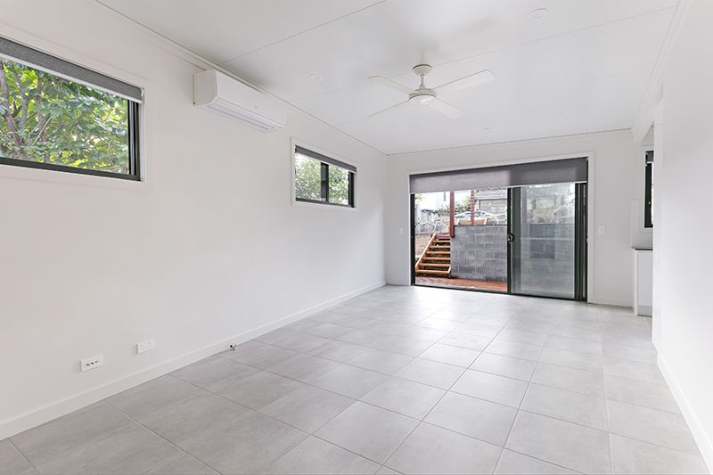 1B Karabah Place, Frenchs Forest NSW 2086, Image 0