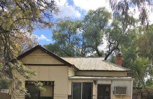 Picture of 22 Kavanagh St, Balldale NSW 2646