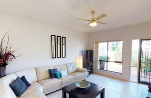 Picture of 1/139 Bagnall Beach Road, Corlette NSW 2315