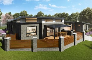 Picture of 21 Kavanagh Street, Goulburn NSW 2580